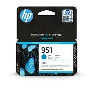 HP CN050AE Nr. 951 - Tintenpatrone