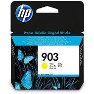 HP T6L95AE Nr. 903 - Tintenpatrone