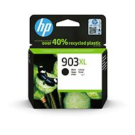 HP T6M15AE Nr. 903XL - Tintenpatrone