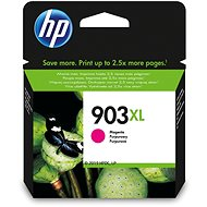 HP T6M07AE Nr. 903XL - Tintenpatrone