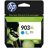 HP T6M03AE Nr. 903XL - Tintenpatrone