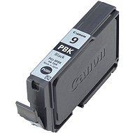 Canon PGI-9PB schwarz - Tintenpatrone