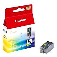Canon CLI-36 - Tintenpatrone