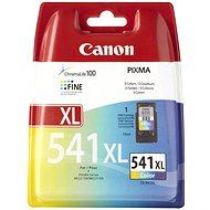Canon CL-541 XL - Tintenpatrone
