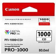 Canon PFI-1000CO - Tintenpatrone