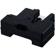 Canon MC-20 - Resttonerbehälter