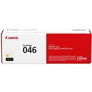 Canon CRG-046 Y Gelb - Toner