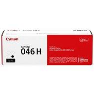Canon CRG 046H Schwarz - Toner