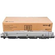 Xerox SC2020 - Resttonerbehälter