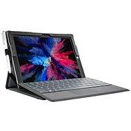 LEA MS Surface Go - Tablet-Hülle