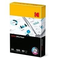 """Kodak Kopierpapier """"B"""" - Büropapier"""