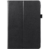 Lea Huawei Mediapad T5 - Tablet-Hülle