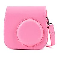 Lea Mini 9 Cover Pink - Kamerahülle