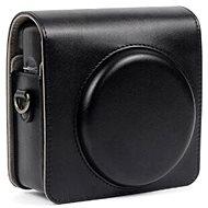 Lea Square SQ6 schwarz - Kamerahülle