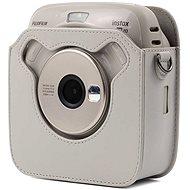 Lea FujiFilm Instax Square SQ20 Beige - Kamerahülle