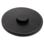 Lea Apple HomePod Pad - Halterung