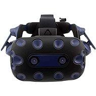 Lea HTC Vive Pro Cover - Zubehör für VR-Brillen