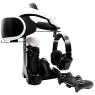Lea PS VR Station - Ladestation