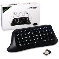 Dobe Wireless Keyboard XS - Tastatur