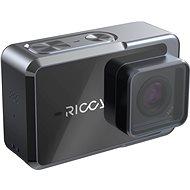FeiyuTech Ricca - Outdoor-Kamera