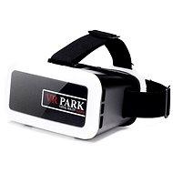 ColorCross VR PARK - VR-Brille