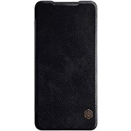 Nillkin Qin Book für Xiaomi Mi A3 Black - Handyhülle