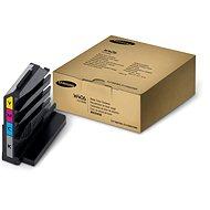 Samsung CLT-W406 - Resttonerbehälter