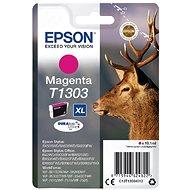 Epson T1303 Magenta - Tintenpatrone