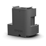 Epson EcoTank Series Maintenance Box - Abfallbehälter