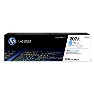 HP W2211A Nr. 207A - cyan - Toner