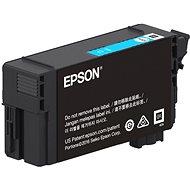 Epson T40D240 Cyan - Tintenpatrone