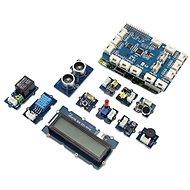 Seed Studio GrovePi + Starter Kit für Raspberry Pi - Baukasten