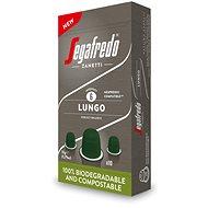 Segafredo CNCC Lungo 10 x 5,1 g (Nespresso) - Kaffeekapseln