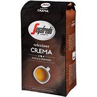 Segafredo Selezione Crema, Kaffeebohnen, 500g - Kaffee