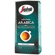 Segafredo Selezione Arabica, Kaffeebohnen, 1000g - Kaffee