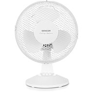 SENCOR SFE 2310WH - Ventilator