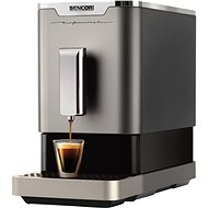 Kaffeevollautomat SENCOR SES 7010NP - Kaffeevollautomat