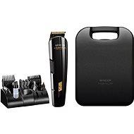 SENCOR Haarschneider SHP 8305BK - Haartrimmer