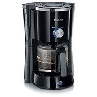 Severin KA 4820 TypeSwitch - Filter-Kaffeemaschine