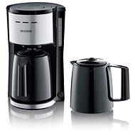 Severin KA 9253 - Filter-Kaffeemaschine