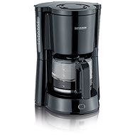 Severin KA 4822 TYPE - Filter-Kaffeemaschine