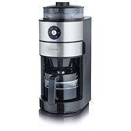 Kaffeemaschine Severin KA 4811 - Filter-Kaffeemaschine