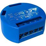 Shelly 1, Schaltmodul 1x 16A, WiFi - WLAN Schalter