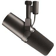 Shure SM7B - Mikrofon