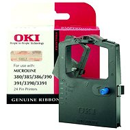 OKI 09002309 - Band