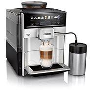 Siemens TE653M11RW - Kaffeevollautomat