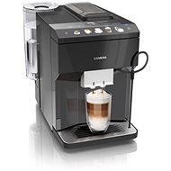 Siemens TP503R09 - Kaffeevollautomat