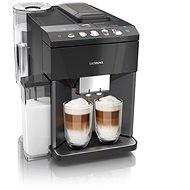 TQ505R09 - Kaffeevollautomat