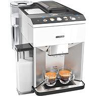 Siemens TQ507R02 - Kaffeevollautomat