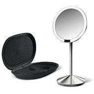 Simplehuman ST3004 Tru-lux LED, 10 x Vergrößerung - Kosmetikspiegel
